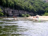 Camping Les Libellules - welcome