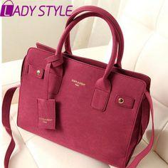 Дешевое Стиль горячие мода на ремне , дизайнерские сумки кожа женская сумка сумки HG1919, Купить Качество Сумки через плечо непосредственно из китайских фирмах-поставщиках:
