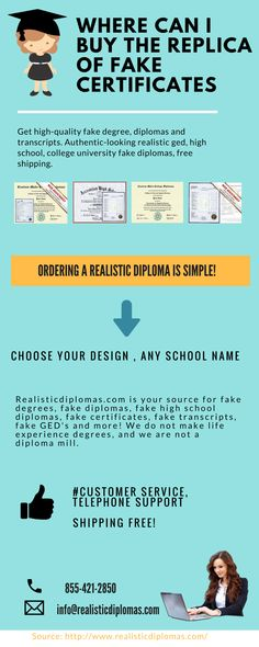 48 best fake ase certificate print your own diploma images in 2018