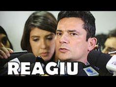 Sérgio Moro acerta em cheio ministros do TSE em despacho contra Cabral