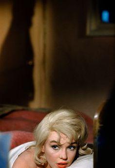 Fotografias-poco-comunes-de-Marilyn-Monroe-5.jpg 484×704 pixels