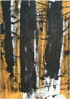 Giovanni Frangi - Stamperia d'arte Albicocco