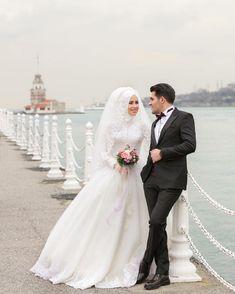 #kızkulesi#istanbul #wedding #bekirsozak #düğün