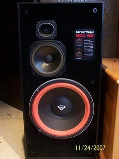Welding Rigs, Music System, Surround Sound, Audiophile, Apple Tv, Specs, School, Classic, Vintage