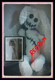 Halloween gadget Gadgets, Snoopy, Homemade, Halloween, Diy, Fictional Characters, Home Made, Bricolage, Do It Yourself