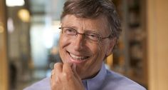 Bill Gates Prediction: 33 Million To Die In Global Pandemic.  HE is the front man for Eugenics!