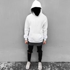 no face • Instagram: @edriancortes   Another Adidas Tubular Shadow Knit Outfit - #streetstyle #fashion #men #hoodies #tubularshadow