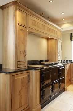 Classic Country Kitchen these hand made classic country kitchen cabinets and mantle frame