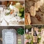 Top 5 Most Popular Wedding Invitations In 2017 From EWI So Far