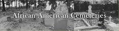 African American Cemeteries Online