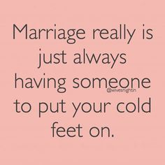 26 Best Funny Marriage Quotes Images Funny Marriage Quotes Funny