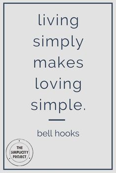 27 Best Simplicity Quotes Images Inspiring Quotes Quotes To