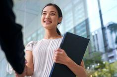 singapore-employment-pass