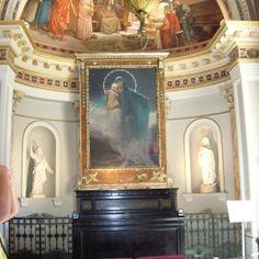 Ανάκτορο Αχιλλείου-Κέρκυρα Corfu, Painting, Home Decor, Art, Art Background, Decoration Home, Room Decor, Painting Art, Kunst