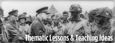 Online articles, lesson plans, and book lists for teaching about #WorldWarII and the #Holocaust . #Scholastic