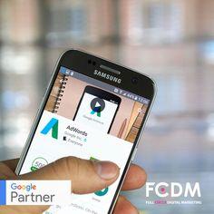 FCDM is an industry leading web design company in Dublin. Strategic Marketing Plan, Digital Marketing Strategy, Media Marketing, Dublin, Marketing Website, Wordpress Website Design, Home Buying Process, Display Advertising, Web Design Company