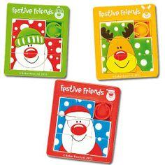 Festive Friends Sliding Puzzles (Pack of 6) by Baker Ross, http://www.amazon.co.uk/dp/B009KNYDTM/ref=cm_sw_r_pi_dp_8KMJsb05414CS