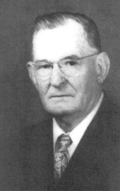 W.D. Gann
