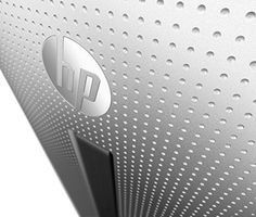 awesome HP Pavilion 550-258ng 3.4GHz i7-6700 Torre - Ordenador de sobremesa (i7-6700, Torre, 64 bits, Unidad de disco duro, 10 - 40 °C, 10 - 90%)