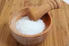 Czy sól himalajska jest najzdrowsza?