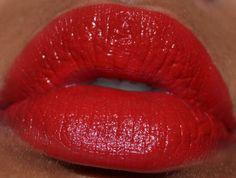 #prom lips