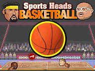 Sports head head soccer 2 and sports head soccer on pinterest