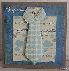 Konfirmations kort Stampinup, Just For Men, Fest, Card Making, Diys, How To Make, Scrapbooking, Inspiration, Man Card