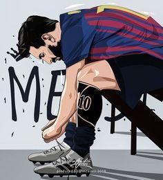 Messi 10, Messi Soccer, Messi And Ronaldo, Lionel Messi Barcelona, Barcelona Football, Cristiano Ronaldo Juventus, Neymar, Fc Barcelona Wallpapers, Lionel Messi Wallpapers