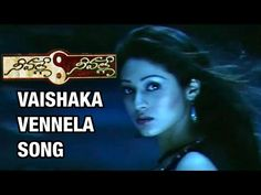 Telugu Love Video Songs - YouTube