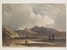 Watercolour | Cotman, John Sell | V&A Search the Collections