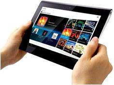 Conquiste seus visitantes: Otimizando o seu site para usuários de Tablet - Blog
