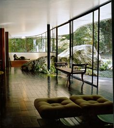 niemeyer_house2