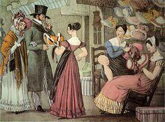 File:1822-Millinery-shop-Paris-Chalon.jpg