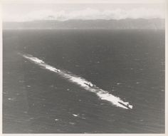 Rare photo of Plunger, Barb, Flasher & Greenling running in formation off Hawaii