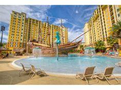 Save at Lake Buena Vista Resort.This Lake Buena Vista Resort Village and Spa promo code is claimed. Stay Promo travels thousands to Orlando yearly. Orlando Resorts, Orlando Vacation, Vacation Club, Hotels And Resorts, Orlando Florida, Hotel Orlando, Florida Vacation, Orlando Airport, Orlando Disney