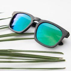 Best #Wood #Sunglasses for 2016