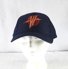 e5a39e8d4 328 Best CAPS AND HATS images in 2019 | Baseball hats, Caps hats, Hats