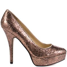 Enzo Angiolini MyKell Silver Fabric Open Toe Slingback High Heeled Pumps