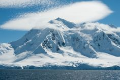 Get Ready to Touch the Chilly Wilderness of Antarctica in 3 ways Best Places To Travel, Places To Visit, Get Ready, Antarctica, Wilderness, The Good Place, Touch, Mountains, Blog