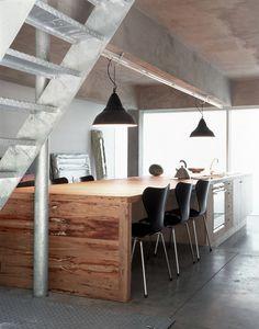 Watertower | iGNANT.de#more-45399#more-45399
