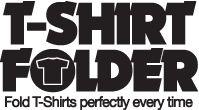 Folding shirts the professional way