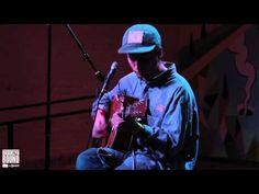 Mac DeMarco - Brooklyn Bound Live - FADER TV