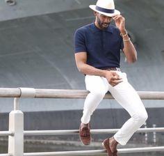 65 melhores imagens de Moda masculina em 2019  78e6573a15e