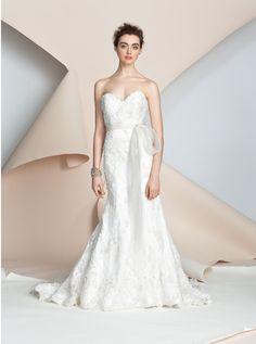 Alyne Bridal Jessica Dress