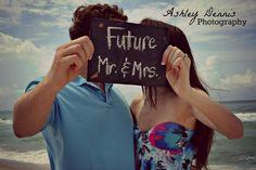 #engagement #couple #love #photography #futuremrandmrs www.facebook.com/AshleyDennisPhotography
