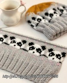 Latest Free of Charge Knit crochet baby Style Super knitting baby patterns cardigan free crochet ideas Knitting Patterns Boys, Baby Hats Knitting, Knitting Charts, Crochet Baby Hats, Baby Patterns, Free Knitting, Knitting Stitches, Knitted Hats, Crochet Patterns