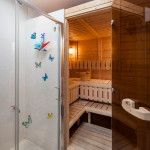 Do you realise the amazing benefits of a Sauna? Well you can take advantage by staying at Living Elements, one of the Chichester Self catering houses. Read more about the many advantages on this blog post: http://www.chichesterselfcatering.com/?p=2147  Book your holiday now!