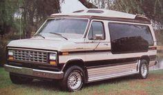 Customised Vans, Custom Vans, Rv Bus, Chevy Nomad, 4x4 Van, Trailers, Cool Vans, Ford Pickup Trucks, Vans Girls