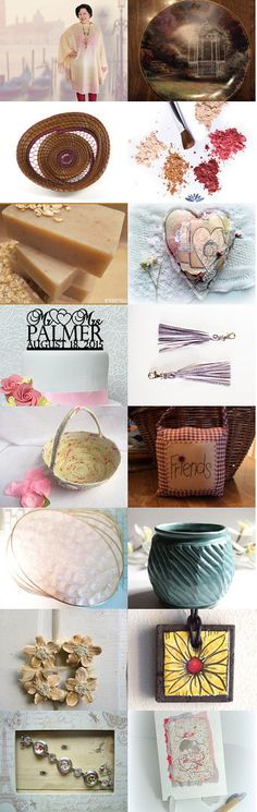 ♥♥♥♥♥♥♥♥♥♥♥ by Laura P. on Etsy--Pinned with TreasuryPin.com