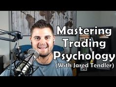 An excellent intro to trading psychology. https://plus.google.com/+NenadRistic/posts/9QnRwjwdKsY